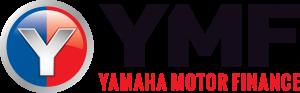 Yamaha Motor Finance - Jamieson Marine