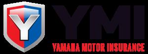 Yamaha Motor Insurance - Jamieson Marine