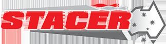 Stacer Australia Logo